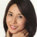 matsushima1105-13