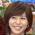 matsushima1105-17