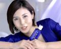 matsushima1105-4