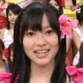 sashihara1122-3