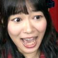 sashihara1122-4