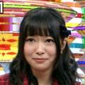 sashihara1122-5