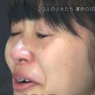 sashihara1122thum