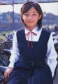 tenchimu1127-9