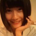 hashimoto1205-1