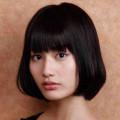 hashimoto1205-10