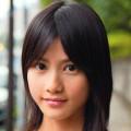 hashimoto1205-2