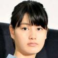 hashimoto1205-4