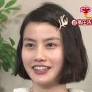 hashimoto1205-9