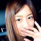 higasihihara1220-3
