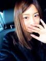 higasihihara1220-8