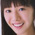 natsuho1224-11
