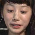 natsuho1224-2