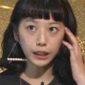 natsuho1224-3