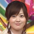takeuchi1202-3