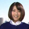 takeuchi1202-4