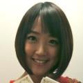 takeuchi1202-5