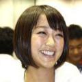 takeuchi1202-7