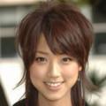 takeuchi1202-8