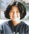 ishikawa115-3