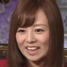 natsukawa0129-4