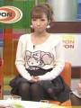 tsuji117-11