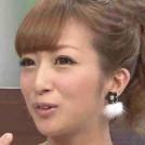 tsuji117-13