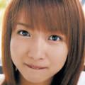 tsuji117-6