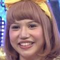 mizusawa0224-1