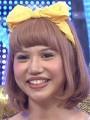 mizusawa0224-5