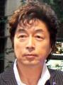 nakamura0320-1