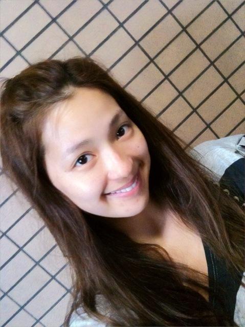 ハーフ顔!中村アンのすっぴん&メイク方法まとめ【参考動画あり ...