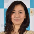 nakayama0326-6