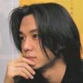 nishijima0331-5