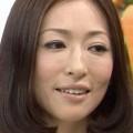 matsuyuki0409-1