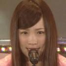 kawaei0609-2