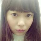 sashihara0724-5
