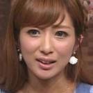 tsuji0710-2