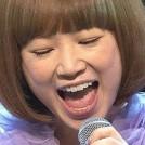 yuki0903-6