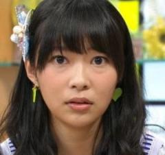 sashihara118001