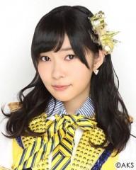 sashihara118002